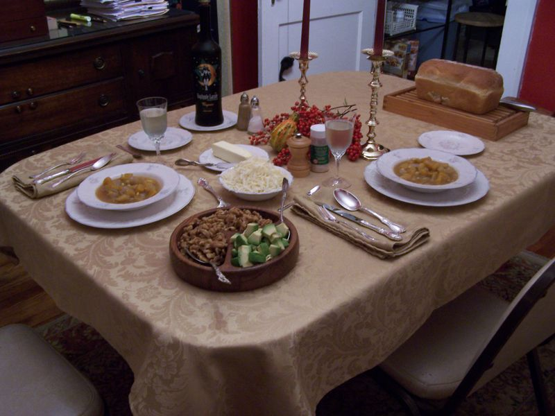 T-giving1